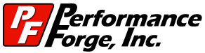 Performance Forge, Inc.