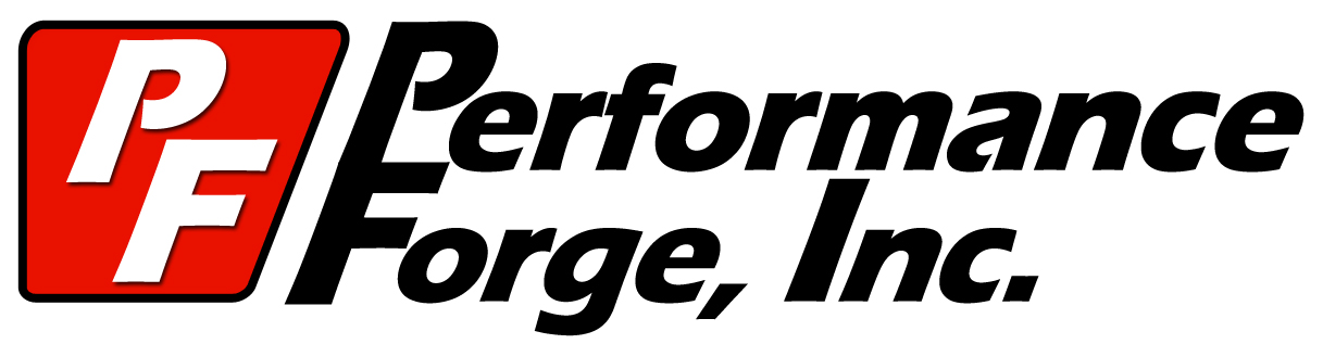 Performance-Forge-Logo-high-res